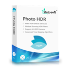 Photo HDR for Mac (Mac) Discount
