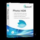 Photo HDR for Mac (Mac) Discount