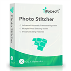 iFotosoft Photo Stitcher for Mac (Mac) Discount