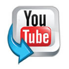 iFunia YouTube Converter for MacDiscount