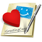 iGreetingCard Holidays (Mac) Discount