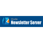 iKode Newsletter ServerDiscount