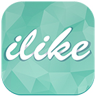 iLike (Mac & PC) Discount