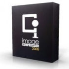 Image Compressor (PC) Discount Download Coupon Code