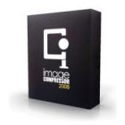 Image Compressor 2008 Pro Edition (PC) Discount