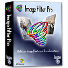Image Filter Pro 100 (PC) Discount Download Coupon Code