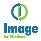 Image for WindowsDiscount