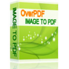 Image to PDF Converter (PC) Discount