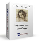 Imago (PC) Discount Download Coupon Code