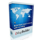 iMapBuilder Online (PC) Discount Download Coupon Code