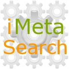 iMetaSearch Pro (PC) Discount