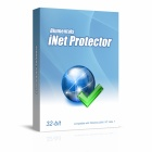 iNet Protector (PC) Discount Download Coupon Code