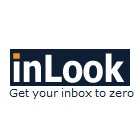 Inlook (PC) Discount Download Coupon Code