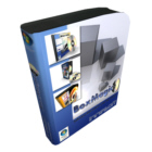 Innesoft BoxMagic (PC) Discount