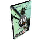 deepMeshDiscount Download Coupon Code