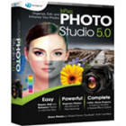 InPixio Photo Studio 5 (PC) Discount Download Coupon Code