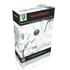 InstallSafe (PC) Discount Download Coupon Code