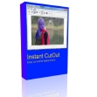 Instant CutOutDiscount Download Coupon Code