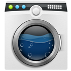 Intego Washing Machine 2014 (Mac) Discount