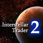 Interstellar Trader 2 (PC) Discount Download Coupon Code