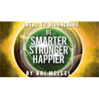 Intro to Biohacking - Be Smarter, Stronger, and Happier (Mac & PC) Discount