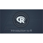 Introduction to R (Mac & PC) Discount