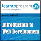 Introduction to Web Development (Mac & PC) Discount