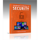Introduction to Windows 10 Security (a $24.95 value) FREE for a limited time (Mac & PC) Discount