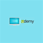 Introduction to Windows 10 - Udemy Course (Mac & PC) Discount