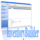 InventoryBuilder (PC) Discount Download Coupon Code
