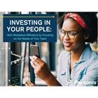 Investing In Your PeopleDiscount
