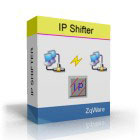 IP Shifter (PC) Discount Download Coupon Code