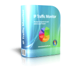 IP Traffic Monitor (PC) Discount