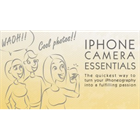 Iphone Camera Essentials (Mac & PC) Discount