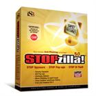 Stopzilla! (PC) Discount Download Coupon Code