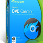 iSkysoft DVD Creator (PC) Discount Download Coupon Code