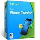 iSkysoft Phone TransferDiscount