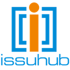 Issuhub Pro (Mac & PC) Discount
