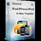 iStonsoft iPad/iPhone/iPod to Mac TransferDiscount