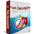 ISU Flash Decompiler (PC) Discount Download Coupon Code