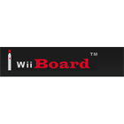 iWiiBoard Whiteboard Software (PC) Discount