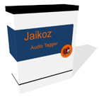 Jaikoz Audio TaggerDiscount
