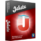 Jaksta for Windows (PC) Discount