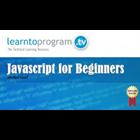 Javascript for Beginners (Mac & PC) Discount