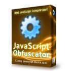 Javascript Obfuscator Enterprise LicenseDiscount