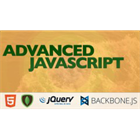 JavaScript with BackboneJS and Bootstrap CSS - Advanced (Mac & PC) Discount