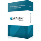 Jet Profiler for MySQL (Mac & PC) Discount
