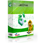 JetDrive Ultimate (PC) Discount