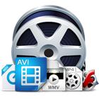 Jihosoft Video Converter (Mac & PC) Discount