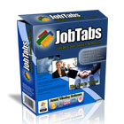 JobTabs Job Search & Resume (PC) Discount